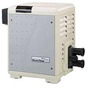 NEW PENTAIR 460731 200 K BTU Propane Heater Pool/Spa
