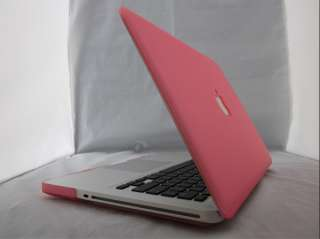 for Macbook PRO 13 13.3 +keyboard cover