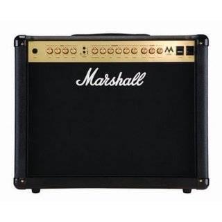 Marshall MG250DFX 50 + 50 Watt Electric Guitar Combo Amplifier