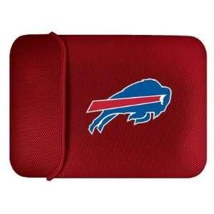 Team Pro Mark 681620506044 Buffalo Bills 15 Laptop Sleeve