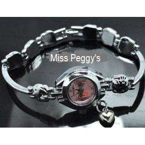 Miss Peggys   Little Miss Petite Kitty By Hello Kitty
