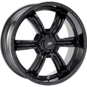 American Racing TRENCH 20 Wheels 32028583 Automotive