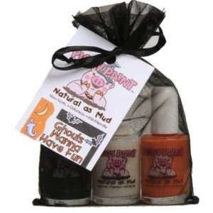 Fun Gift Set   Formaldehyde Free Nail Polish, Kid friendly, non toxic