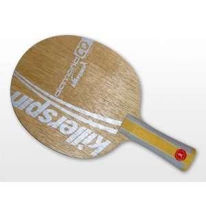 Killerspin Diamond CQ Table Tennis Blade Sports