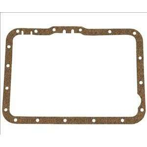 Industries 56300E Automatic Transmission Pan Gasket Automotive