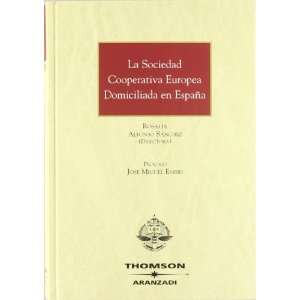 (Spanish Edition) (9788483558096) Rosalia Alfonso Sanchez Books