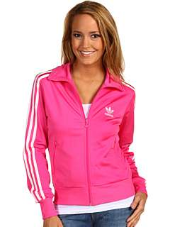 adidas Originals Firebird Track Top at Zappos