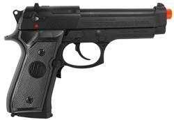 Umarex BERETTA 92 FS Blowback AEP Electric Airsoft Pistol