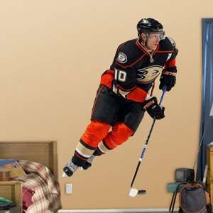 Corey Perry Fathead Wall Graphic