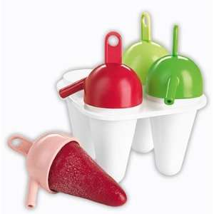 Ice Lolly Moulds   By Tchibo GmbH Everything Else