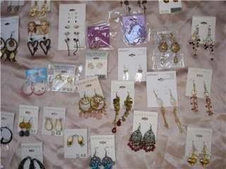wholesale fashion costume boutique claires jewelry Necklaces&more