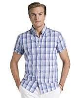 Shop Mens Casual Shirts & Casual Shirts for Mens