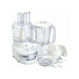 Emerilware 3 in 1 Food Processor BAM Machine Patio, Lawn
