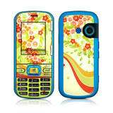 LG Rumor 2 Skins Covers Cases Faceplates Decals LX 265