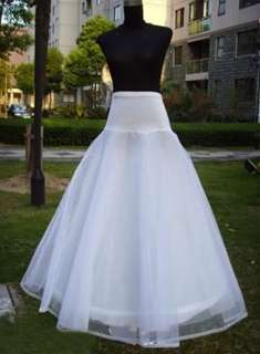 Bridesmaid Wedding Gown Prom Ball Evening Dress Sizer*Custom*