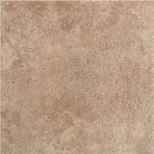 Marazzi Presidential 12 x 12 Springwood Ceramic Tile