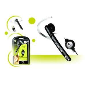 Wholesale Lots of 10 Pieces OVANN Stereo Headset with