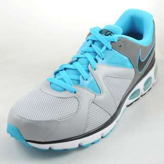 90 NIKE MENS AIR MAX TURBULENCE+ 17 SIZE 14 NEW