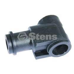Craftsman Steering SHAFT SUPPORT AYP 160395, 124035X