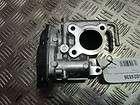Toyota Avensis egr valve