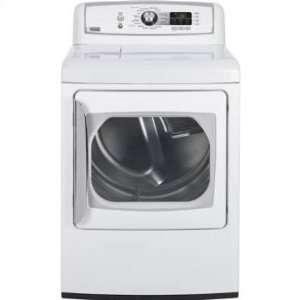 ge harmony washing machine