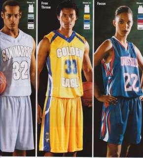 uniform basketball uniforms georgetown hoyas basketball uniform uaap