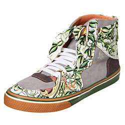 Christian Audigier Mens The Vato Shoes