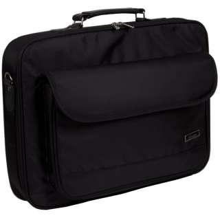 17 17.3 IN LAPTOP BAG Netbook CASE COMPUTER CARRYING w/ SHOULDER strap