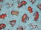 THE DOG ARTIST COLLECTION PUG BEAGLE LINED VALANCE