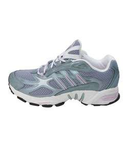 Adidas Nova Trail 2006 Womens Trail Running Shoes