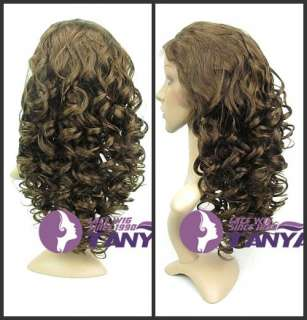 beyonce lace wigs celebrity full lace wig / lace front wig remy human