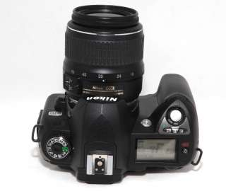 Cameras & Photo Digital Cameras