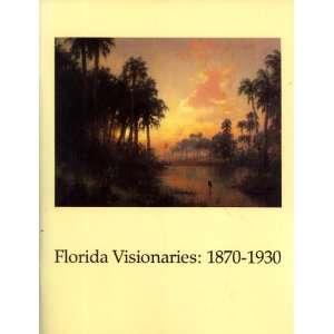 , February 19 March 26, 1989 (9780813009292) Ruth K. Beesch Books