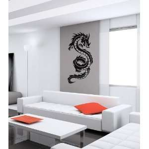 Om Aum Wall Vinyl Sticker Decals Art Mural B370