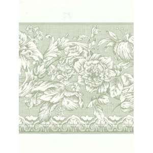 SUPER VALUE BOOK V Wallpaper  SVFL2162B Wallpaper  Kitchen