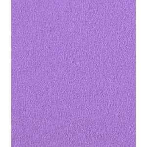 Violet Felt Fabric: Arts, Crafts & Sewing