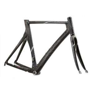 Kestrel Bicycles SL set Road Bike Frame: Sports & Outdoors