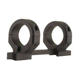 DNZ/ Game Reaper 1 piece 30mm Rifle Scope Mount and Rings