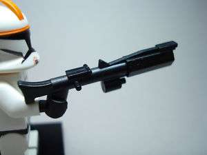Lego Star Wars Blaster Weapon Gun for Clone Troopers