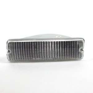 DODGE VAN/PU/SUV RAM PICK UP RAMCHARGER PARK SIGNAL LIGHT LEFT (DRIVER