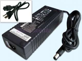 GENUINE Dell XPS M210 M170 M1710 AC Adapter PA 13