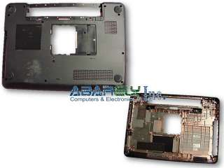 Genuine Dell Inspiron N4010 14R Lower Bottom Case Enclosure GWVM7