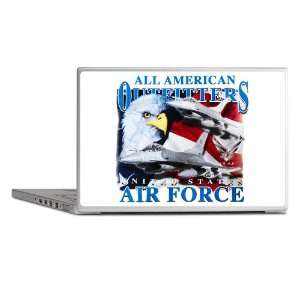 Laptop Notebook 8 10 Skin Cover All American Outfitters United States