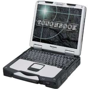 30 Notebook   Core Duo 1.66 GHz   Refurbished