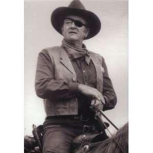 John Wayne , 2x3