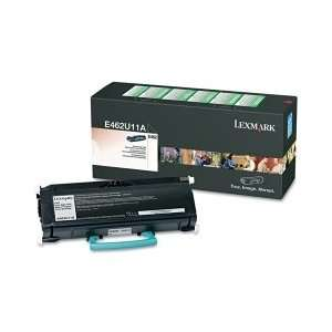 E260A11A Original Black Extra High Yield Toner Cartridge Electronics