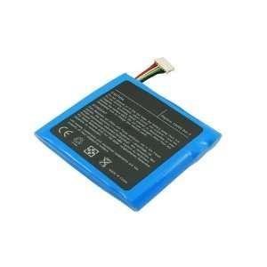 D400 D400s D410 D470 Series Laptop Notebook Battery #057 Electronics