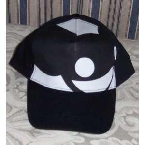 c1b8944f056 ... Snapback Cap  DEADMAU5 Big Mau Deadmouse Flat Bill Baseball Cap HAT ...