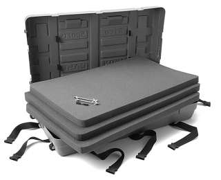 Bike Travel Case   Trico Sports UPS / Airplane Use Bicycle