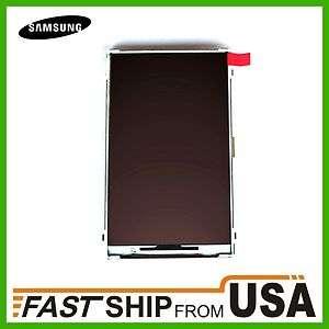 Samsung Rogue SCH U960 Verizon LCD Screen Display Parts
